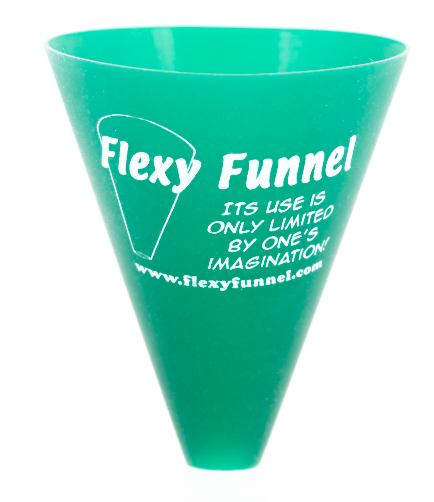 Flexy Funnel white 3 (1)